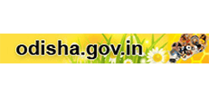 Odisha State Government Portal